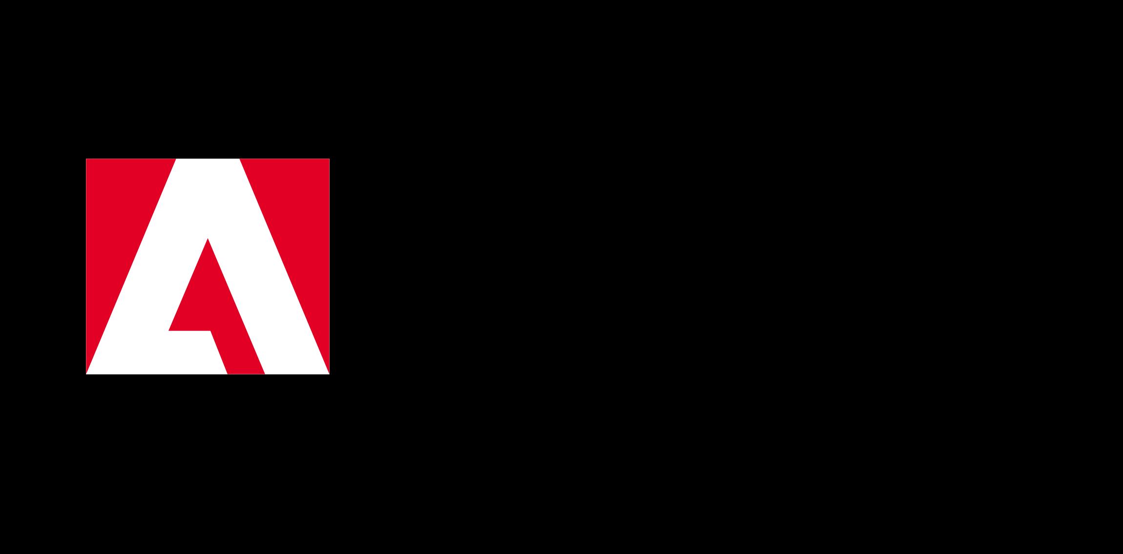 <br><br>Adobe MAX—The Creativity Conference