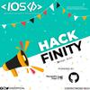 HackFinity
