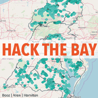Hack The Bay