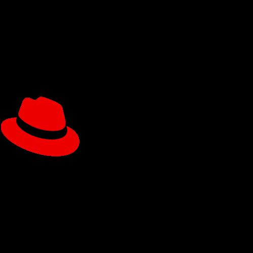 Red Hat Forum APAC 2020
