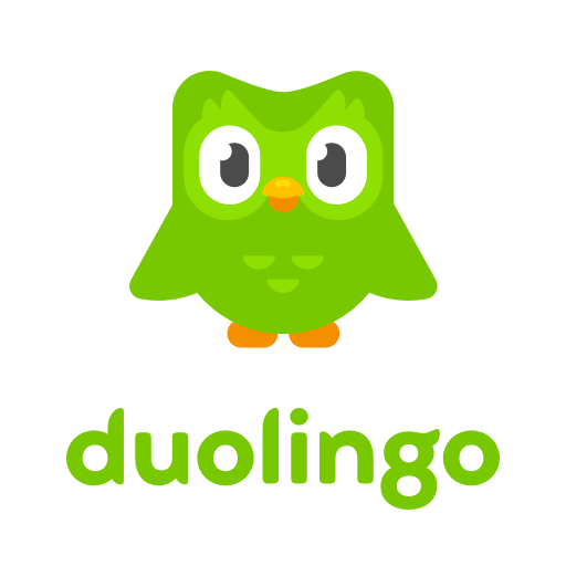 Duolingo Thrive Internship