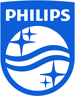 Philips Code to Care Challenge