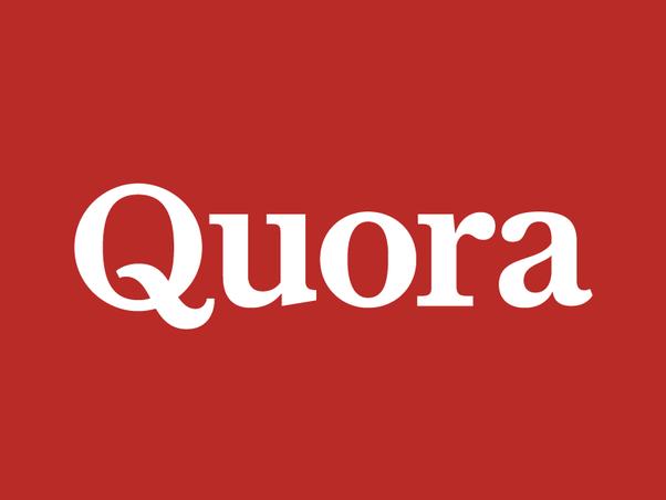<br><br>Quora Programming Challenge