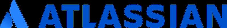 <br><br>Atlassian App Development Hackathon