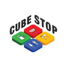 Cube Highways Hackathon