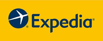 <br> Expedia Travel Transforms 2021