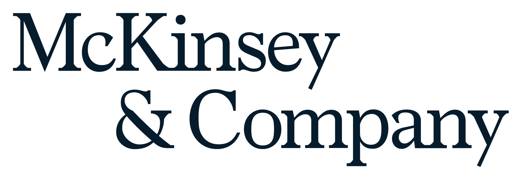 <br>McKinsey Digital Internship (6 months)