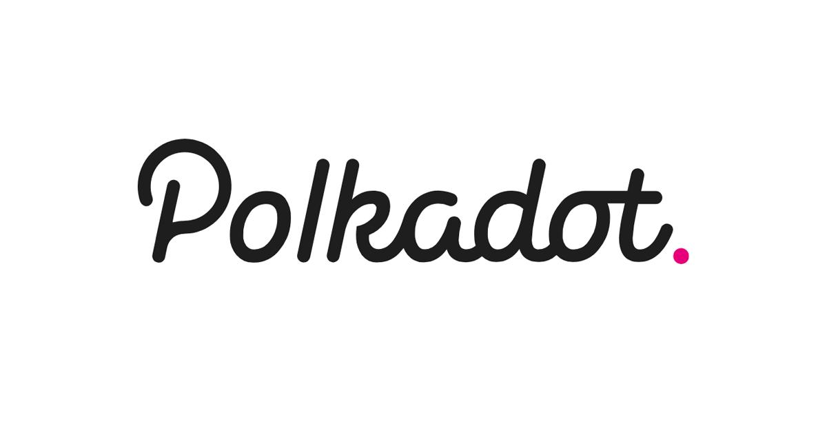 Polkadot Buildathon: India